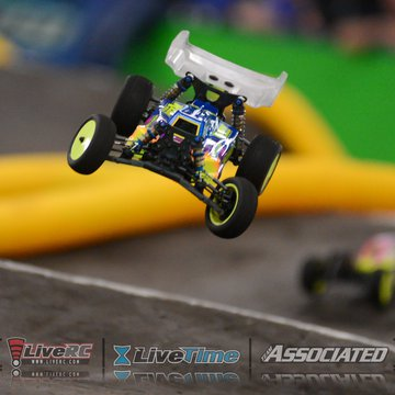Gallery Photo 123 for 2017 Team Associated Off-Road Championships