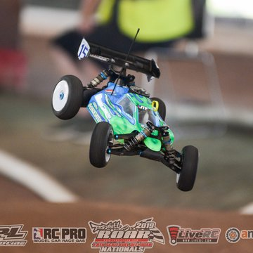 Gallery Photo 148 for 2019 ROAR Fuel Off-Road Nationals