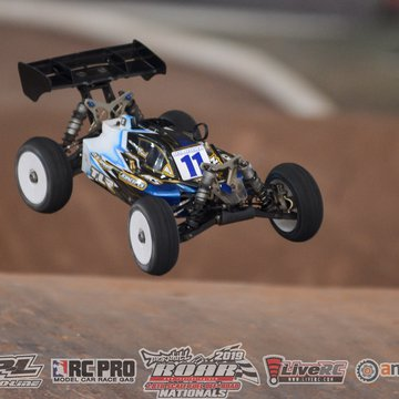 Gallery Photo 150 for 2019 ROAR Fuel Off-Road Nationals
