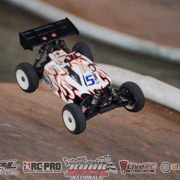 Gallery Photo 152 for 2019 ROAR Fuel Off-Road Nationals