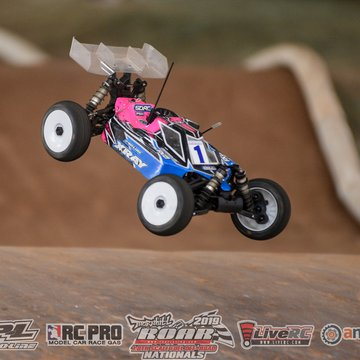 Gallery Photo 153 for 2019 ROAR Fuel Off-Road Nationals