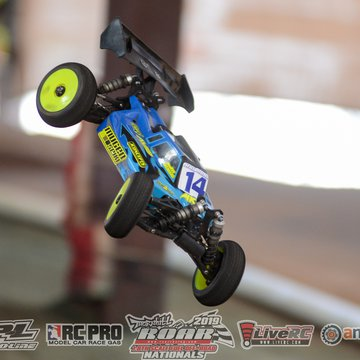 Gallery Photo 154 for 2019 ROAR Fuel Off-Road Nationals