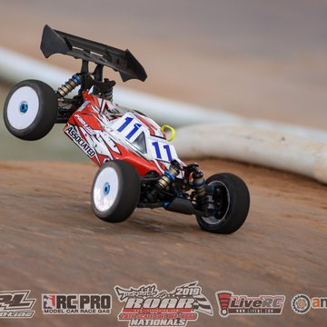 Gallery Photo 155 for 2019 ROAR Fuel Off-Road Nationals