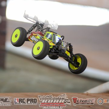 Gallery Photo 156 for 2019 ROAR Fuel Off-Road Nationals