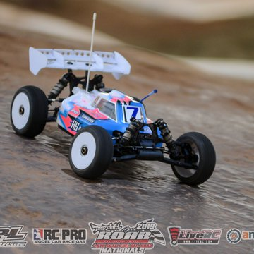 Gallery Photo 159 for 2019 ROAR Fuel Off-Road Nationals
