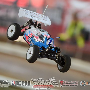 Gallery Photo 163 for 2019 ROAR Fuel Off-Road Nationals