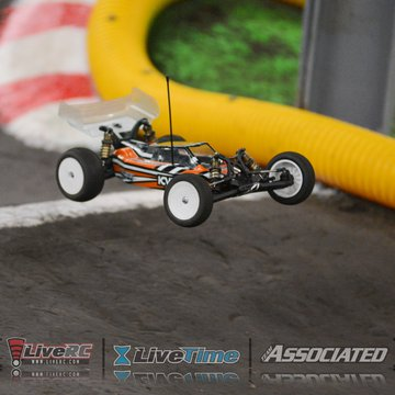 Gallery Photo 125 for 2017 Team Associated Off-Road Championships