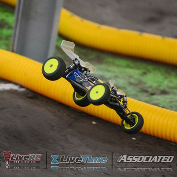 Gallery Photo 126 for 2017 Team Associated Off-Road Championships