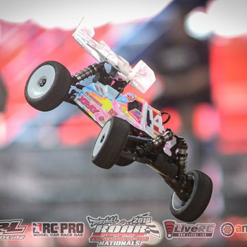 Gallery Photo 164 for 2019 ROAR Fuel Off-Road Nationals