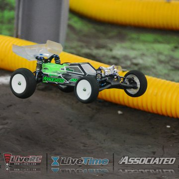 Gallery Photo 127 for 2017 Team Associated Off-Road Championships