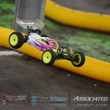 Gallery Photo 128 for 2017 Team Associated Off-Road Championships