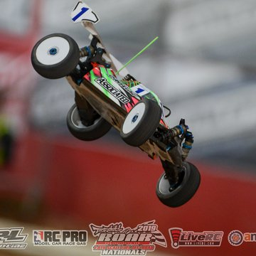 Gallery Photo 165 for 2019 ROAR Fuel Off-Road Nationals