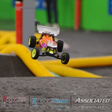 Gallery Photo 129 for 2017 Team Associated Off-Road Championships