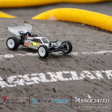 Gallery Photo 130 for 2017 Team Associated Off-Road Championships