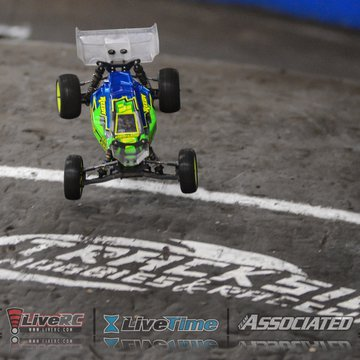 Gallery Photo 131 for 2017 Team Associated Off-Road Championships