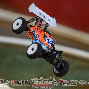 Gallery Photo 167 for 2019 ROAR Fuel Off-Road Nationals