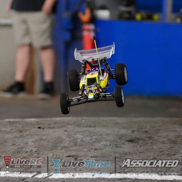 Gallery Photo 132 for 2017 Team Associated Off-Road Championships