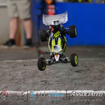 Gallery Photo 133 for 2017 Team Associated Off-Road Championships