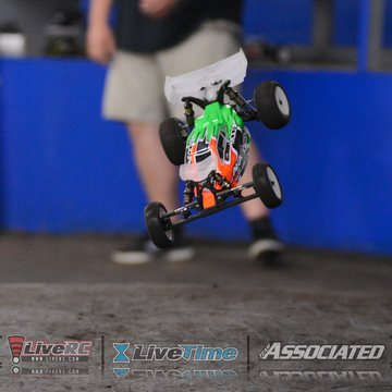 Gallery Photo 134 for 2017 Team Associated Off-Road Championships