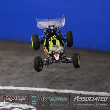 Gallery Photo 135 for 2017 Team Associated Off-Road Championships