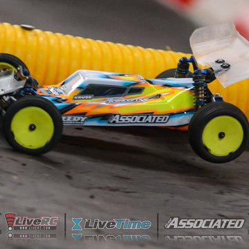 Gallery Photo 137 for 2017 Team Associated Off-Road Championships