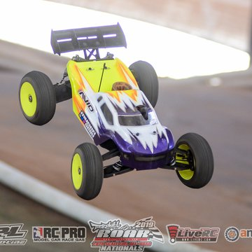 Gallery Photo 173 for 2019 ROAR Fuel Off-Road Nationals