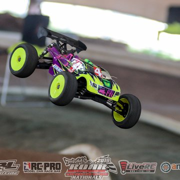 Gallery Photo 174 for 2019 ROAR Fuel Off-Road Nationals