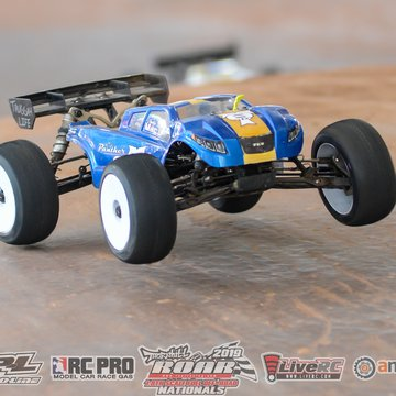 Gallery Photo 177 for 2019 ROAR Fuel Off-Road Nationals