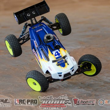 Gallery Photo 178 for 2019 ROAR Fuel Off-Road Nationals