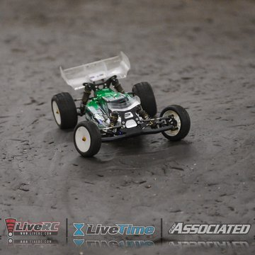 Gallery Photo 139 for 2017 Team Associated Off-Road Championships