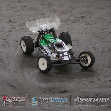 Gallery Photo 140 for 2017 Team Associated Off-Road Championships