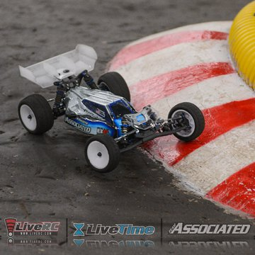 Gallery Photo 141 for 2017 Team Associated Off-Road Championships