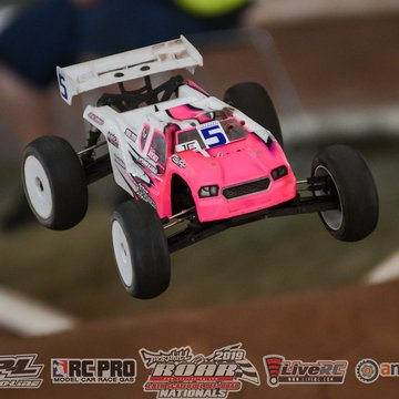 Gallery Photo 179 for 2019 ROAR Fuel Off-Road Nationals