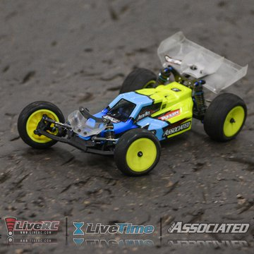 Gallery Photo 143 for 2017 Team Associated Off-Road Championships