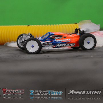 Gallery Photo 144 for 2017 Team Associated Off-Road Championships