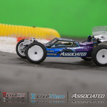 Gallery Photo 145 for 2017 Team Associated Off-Road Championships