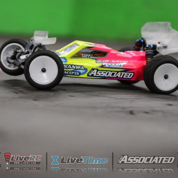 Gallery Photo 146 for 2017 Team Associated Off-Road Championships