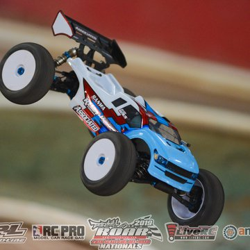 Gallery Photo 184 for 2019 ROAR Fuel Off-Road Nationals
