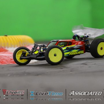 Gallery Photo 147 for 2017 Team Associated Off-Road Championships