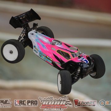 Gallery Photo 185 for 2019 ROAR Fuel Off-Road Nationals