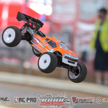 Gallery Photo 187 for 2019 ROAR Fuel Off-Road Nationals