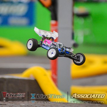 Gallery Photo 148 for 2017 Team Associated Off-Road Championships