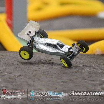 Gallery Photo 149 for 2017 Team Associated Off-Road Championships