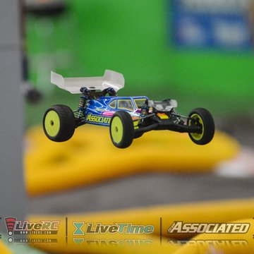 Gallery Photo 150 for 2017 Team Associated Off-Road Championships