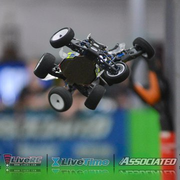 Gallery Photo 151 for 2017 Team Associated Off-Road Championships
