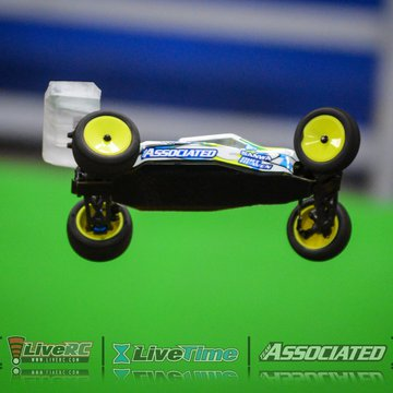 Gallery Photo 152 for 2017 Team Associated Off-Road Championships