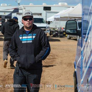 Gallery Photo 274 for 2018 Dirt Nitro Challenge