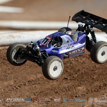 Gallery Photo 278 for 2018 Dirt Nitro Challenge