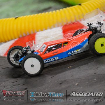 Gallery Photo 154 for 2017 Team Associated Off-Road Championships