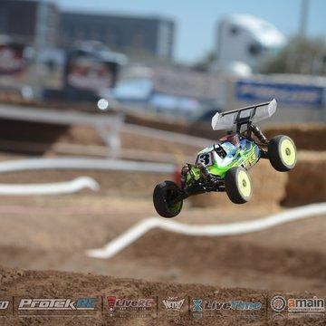 Gallery Photo 280 for 2018 Dirt Nitro Challenge